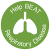 help beat respiratory disease